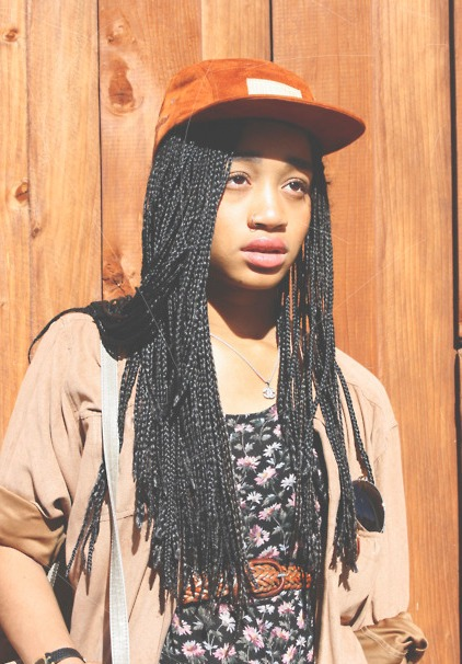 box-braids-hairstyles10