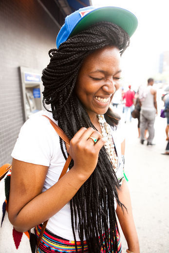 box-braids-hairstyles11