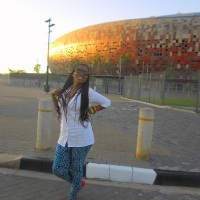 Good Times TRAVELLING Times:Sowetan Derby weekend
